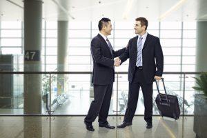 Les démarches pour une meilleure préparation de départ en expatriation