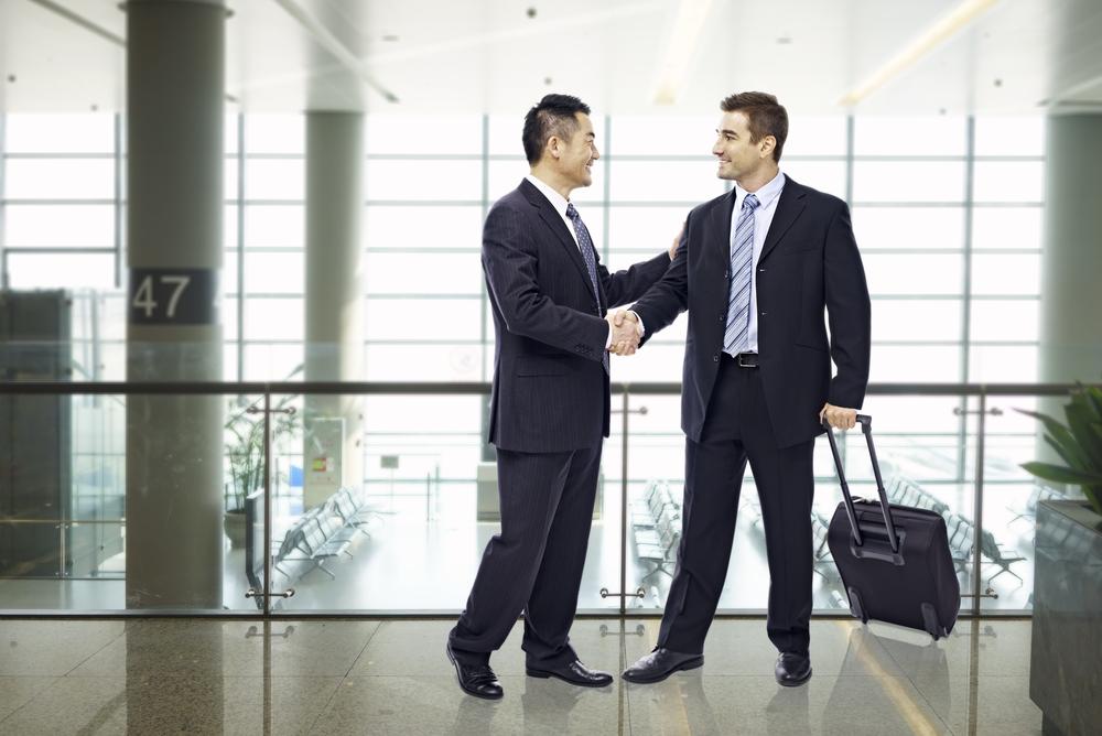 préparation de départ en expatriation