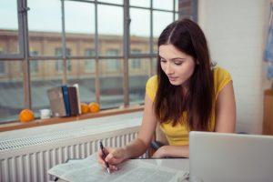 Que faire pour bien mener sa recherche de travail en expatriation?